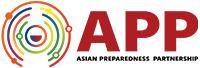 Asian Preparedness Partnership (APP)