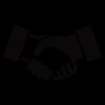 partners_adobespark